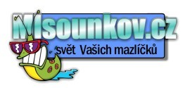 Mlsounkov.cz