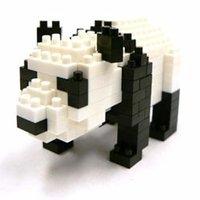 giantpandinha | Social Profile