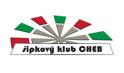 Šipkový klub Cheb