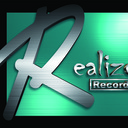 Realize Records
