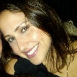 Lynn Tabbara | Social Profile