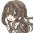 The profile image of kagami__bot