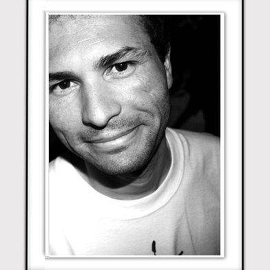 Patrick Le Clec'h | Social Profile