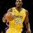 Lakers_BR