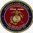 Marine Corps Base Quantico🇺🇸