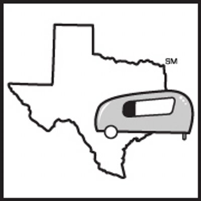 food trailers austin | Social Profile