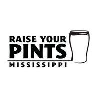 Raise Your Pints | Social Profile