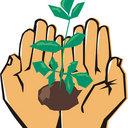 Prensa Agropecuaria