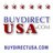 BuyDirectUSA Coupons