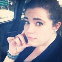 Mandie Greenberg | Social Profile