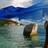 @Yes_Seychelles