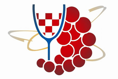 Wines of Croatia Social Profile