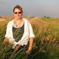 Melissa Noguchi   Social Profile