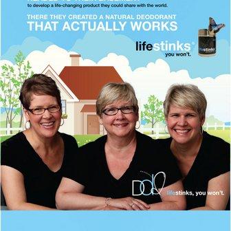 Duggan Sisters | Social Profile