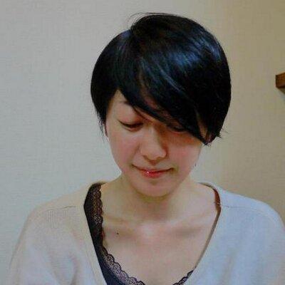 片田江 由佳   Social Profile