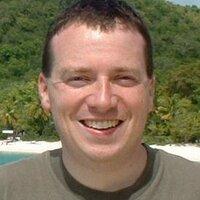 Jeffrey Waterman   Social Profile