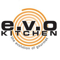 E.V.O. Kitchen | Social Profile