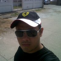FDEZBRAS   Social Profile