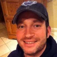 Sean Wieland | Social Profile