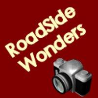 roadsidewonders | Social Profile