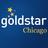 GoldstarChi