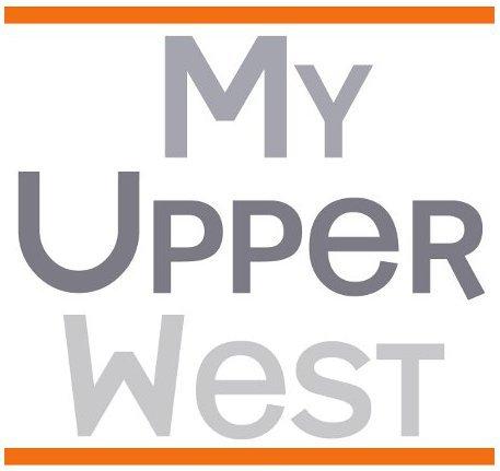 MyUpperWest Social Profile