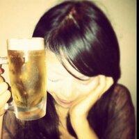ari  murakami | Social Profile