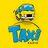 TheTaxiWP profile