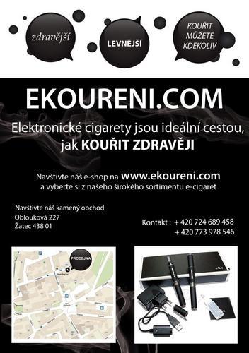 EKOURENI.COM