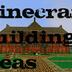 Minecraft building (@Minecraftbuild3) Twitter