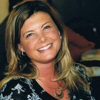 Jodie Scetto    Social Profile