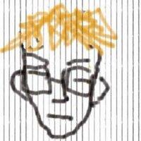 あさのじ | Social Profile