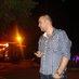 eser akkaya's Twitter Profile Picture
