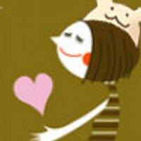 ひみこ | Social Profile