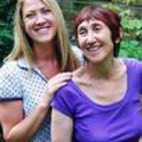 Michele Hanson   Social Profile