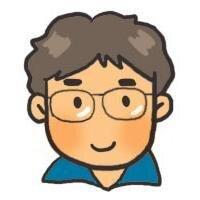 Tatsuya Fukata | Social Profile