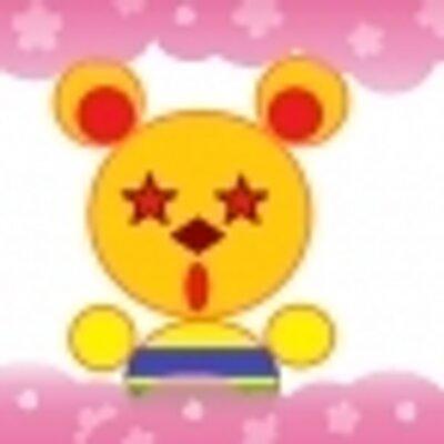 森田 ひとし | Social Profile