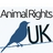 Animal Rights UK