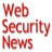 WebSecurityNews profile