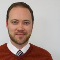 Mark Hulme, LEED AP | Social Profile