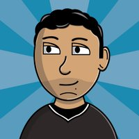 Oscar Mota | Social Profile