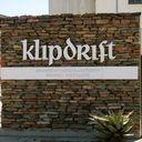 Photo of KlipdriftNL's Twitter profile avatar