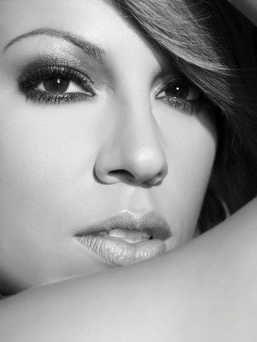 Marcella Araica Social Profile
