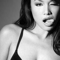 Sunisa Kim | Social Profile