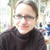 Francine Bennett | Social Profile