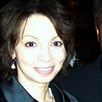 Pamela Colbert   Social Profile