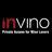 @invino_buzz