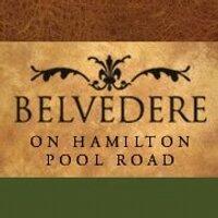 Belvedere | Social Profile