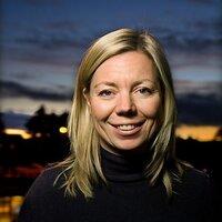 Trine Eilertsen | Social Profile
