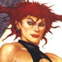 Lidiya Soshkina   Social Profile